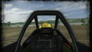 RealFlight: Expansion Pack 7