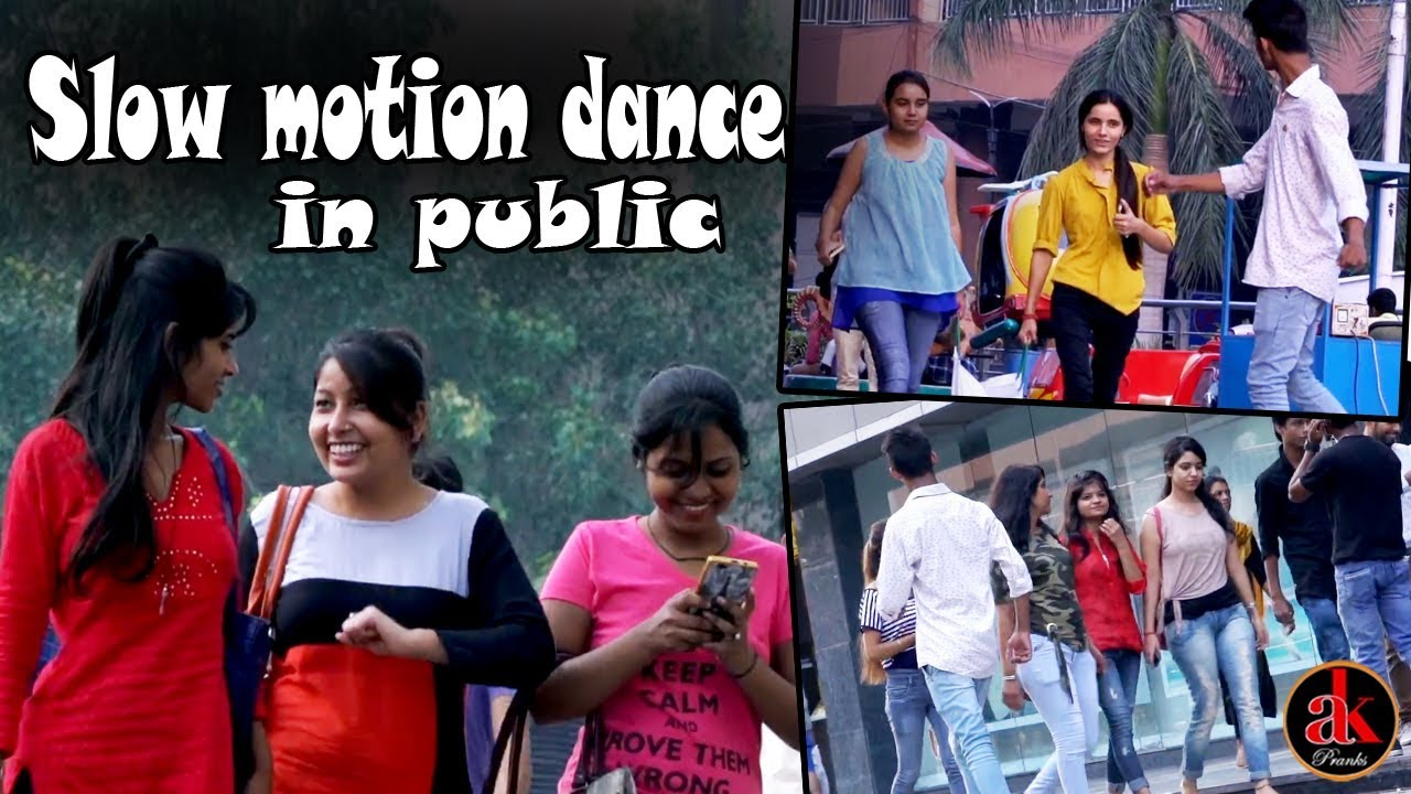Free Dance Stock Video Footage - (714 Free Downloads)