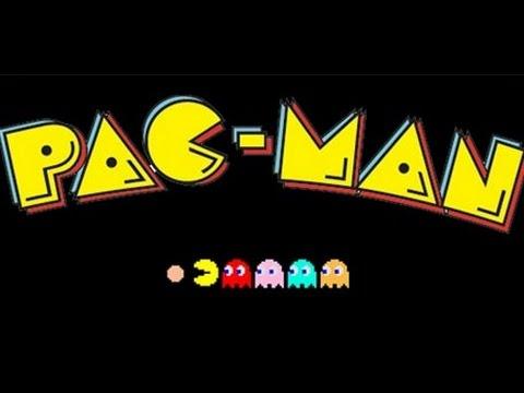 Jogos De Come Come – Pac Man