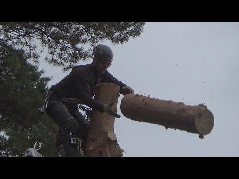Словарь мата - russki-