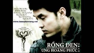 Music: Dong Xoay Ky Uc - Ung Hoang Phuc (2012)