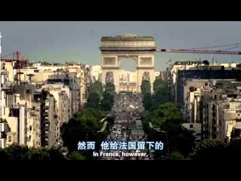 金錢的故事(3)-泡沫經濟