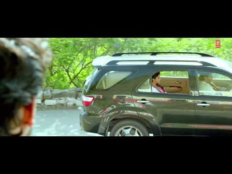 'Baaton Ko Teri' FULL VIDEO Song   Arijit Singh   Abhishek Bachchan, Asin   T Series