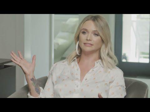 "Miranda Lambert Says ""I Guess I Asked For It"" On Divorce With Blake Shelton"