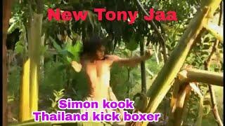 I'm not Tony Jaa | Master Soyalan Reaction and Action Video
