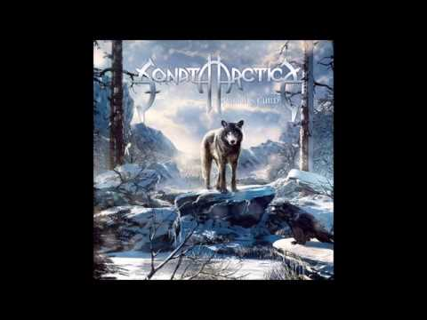 Descargar Discografia de Sonata Arctica MEGA