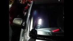 Locked keys in car Locksmith Portland