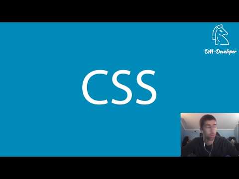 CSS Tutorial - CSS Units, CSS Selectors Specifity - Part 3 thumbnail