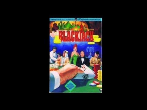 Casino Calamity! - Pat the NES Punk