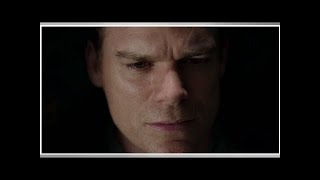 Exclusive: Watch the first trailer for Netflix's Michael C. Hall gated community drama 'Safe'