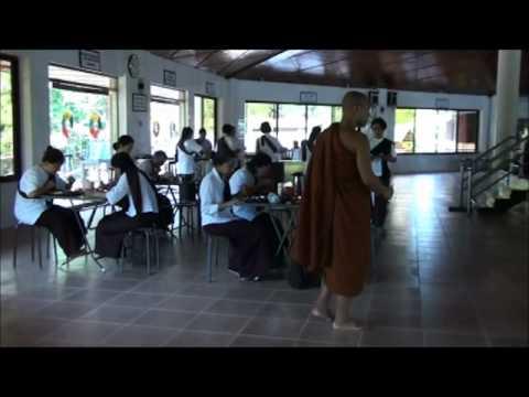 Panditarama 12th 60