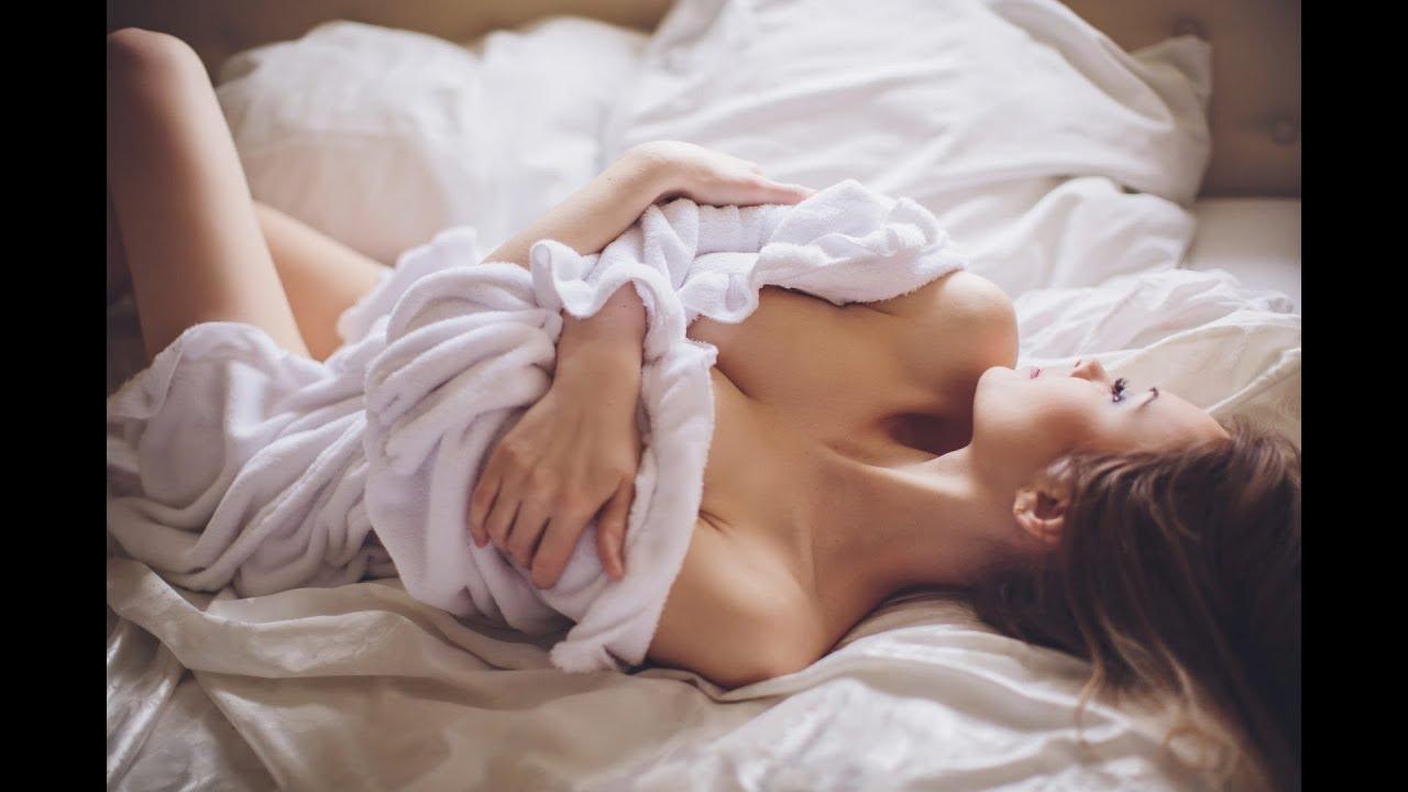 Я проснулась возбужденная, Электричка - эротические рассказы 17 фотография