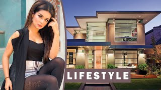 Avneet Kaur Lifestyle || House || Income || Family || Boyfriend || Age || Biography