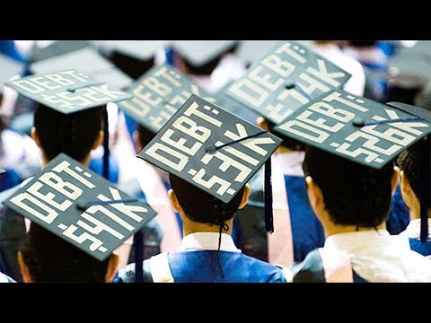 Why Tuition Free Public Education Makes Total Sense with Bill Cimbrelo
