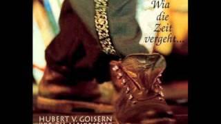 Hubert von Goisern: A ganze Weil