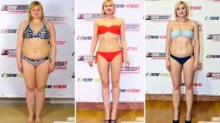 сколько нужно ходить чтобы похудеть