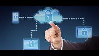 Быстрый и безопасный доступ в Интернет