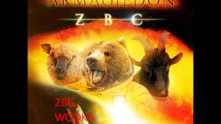 ZBC - Wódka