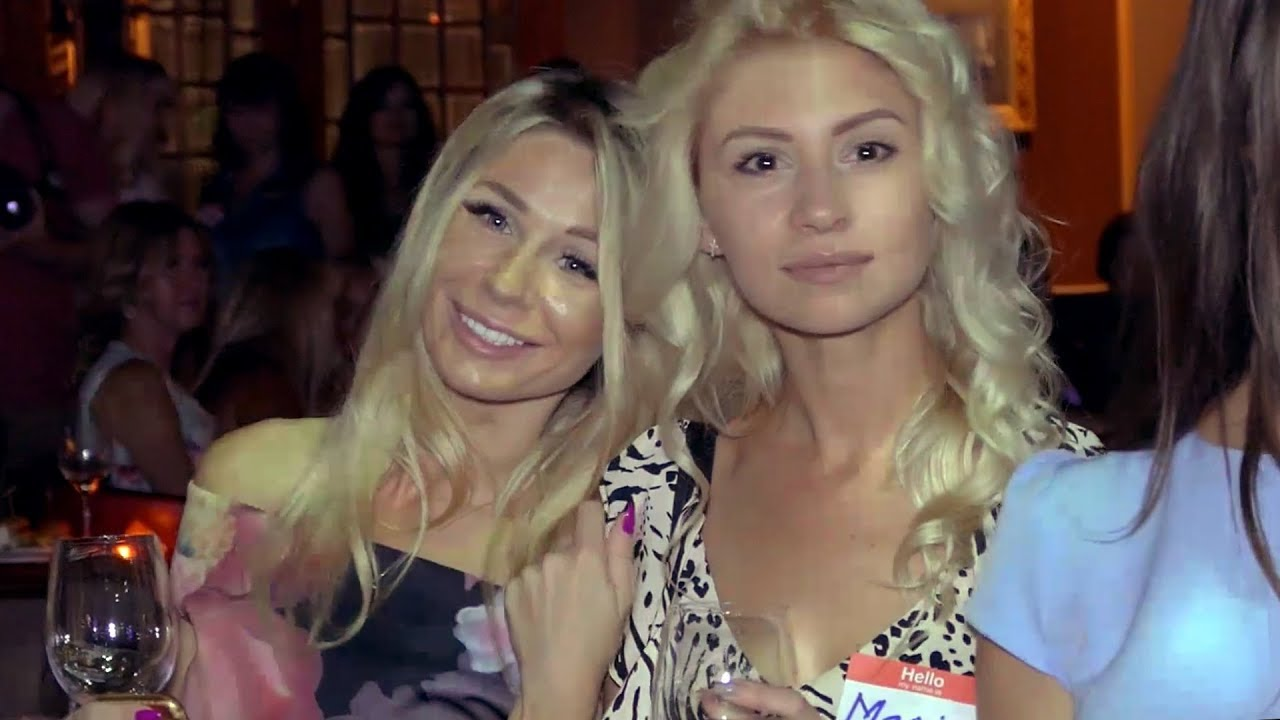 UkraineSingles - YouTube