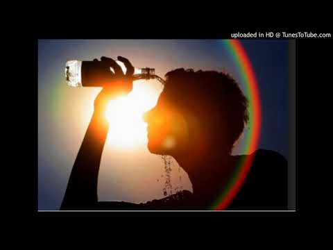 Meteorological Services Department issues heatwave warning