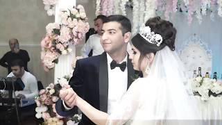 Красивая Езидская Свадьба Аркадий и Эрика