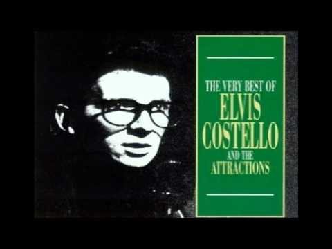 Elvis Costello & The Attractions - Goon Squad