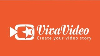 How to Use VivaVideo - Video Editor & Video Maker - Android Full Tutorial 2021 screenshot 5