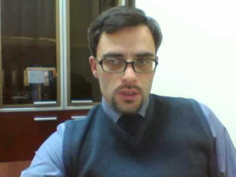 О пребывании и работе граждан Армении в РФ в связи со вступлением Армении в ЕАЭС