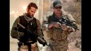 Смотреть Фильм Снайпер (2015).  Смотреть в HD качестве.