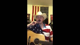 Luke Bryan Most People Are Good Cover/Critique