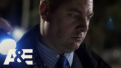 Homicide Squad: Atlanta - Bonus: Det. Klein on How He Investigate Homicides | A&E