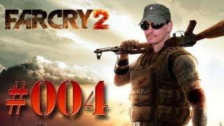 Akustische Wolfsköder Far Cry 5 Karte.Far Cry Reihe