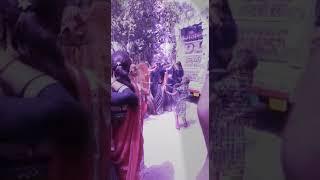 Super marwadi dance video by raj photo studio naikalan