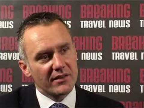 Air Berlin progresses with the corporate market in the UK @ BTS 2008