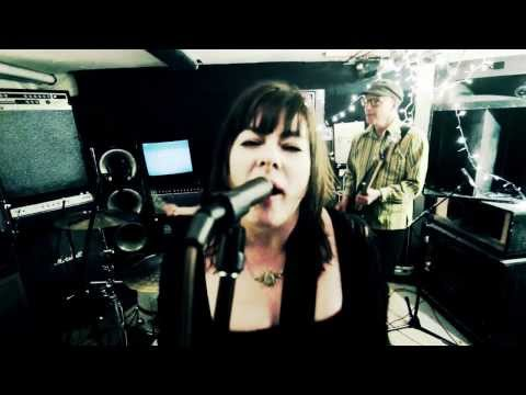 Late Night Denver Episode 11 with Ronnie Crawford, Kid Congo Powers and The GEDS