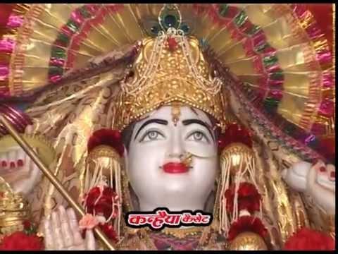 Bhakton Ko Maa Vardan Bhawani Maa / Devi...
