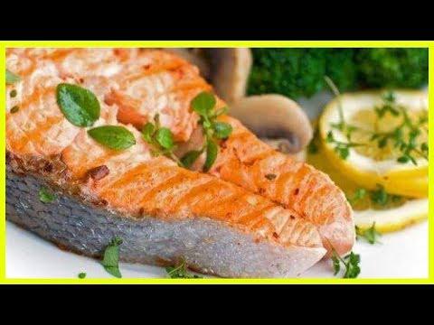 une-délicieuse-recette-de-saumon-au-four
