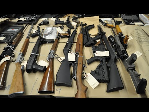 """liberals-""""heard-loud-and-clear""""-from-canadians-on-gun-ban"""