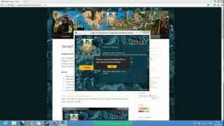 Age of Empires II Windows 8 Çalıştırma Rehberi