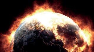 ЧТО ЕСЛИ НА ЗЕМЛЮ ВЫКИНУТЬ ВЕДРО СОЛНЦА???