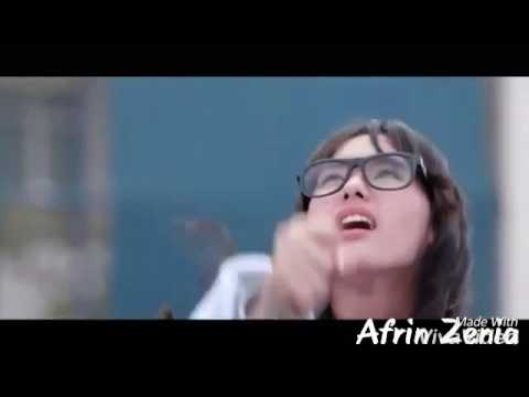 Ishq Bulaava full song (Cute Love Story) by Afrin Zenia