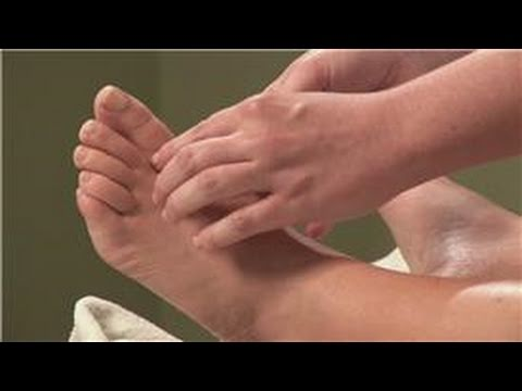 Acupressure: Tapping Acupressure for Weight Loss