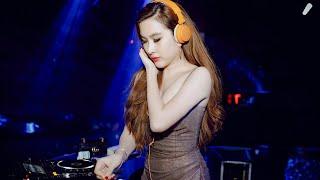 NONSTOP DJ 2021 - Phê Căng Hết Nấc - Nhạc Sàn Bay Phòng 2021
