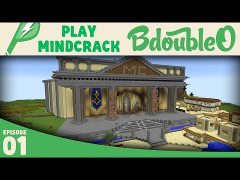 Minecraft :: Home Sweet Home! :: PlayMindcrack Survival Games