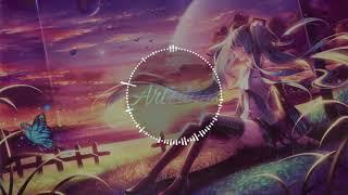 Download (8D AUDIO) Zedd & Elley Duhé - Happy Now (BEAUZ Remix)