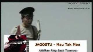 Video Jagostu Mau Tak Mau download MP3, 3GP, MP4, WEBM, AVI, FLV Agustus 2018