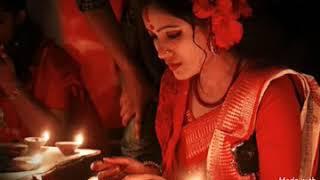আমায় ভাসাইলি রে,আমায় ডুবাইলি রে(female version,হৃদয় স্পর্শ করে যাওয়ার মতো একটি গান)