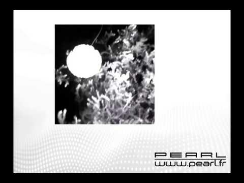 NX4097-Lunette de vision nocturne DN-300 avec zoom x3
