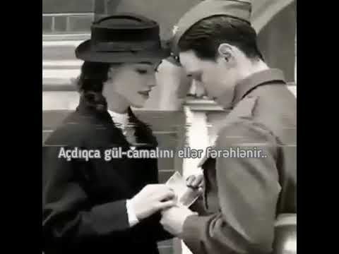 Bilməm bu nazənin kimin istəkli yarıdır... #edit #whatsap durum video #qisavideo #videoedit #lyrics