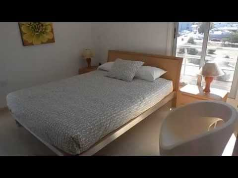 Studios and Apartments for short term rent in Nicosia Cyprus